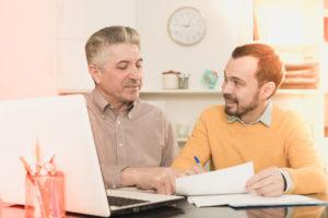 Berufsunfähigkeitsversicherung: Situationsbedingte Anpassungsfähigkeit